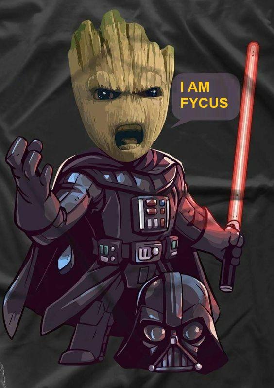 fycus